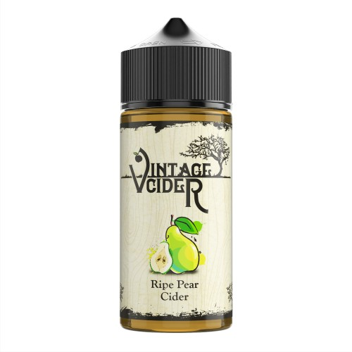 Toffee Apple Concentrate