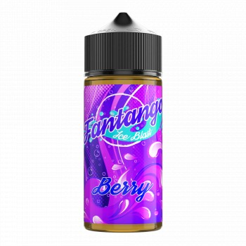 Juicy Fruit Concentrate