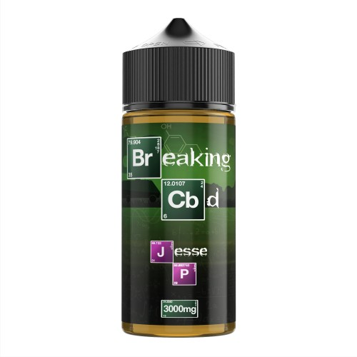 Apple (Pink Lady) Concentrate