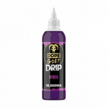 KRAZY KAROUSEL Concentrate