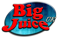 Bigjuice UK Ltd