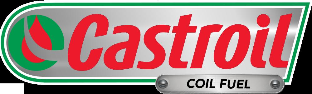 Castroil Logo.png