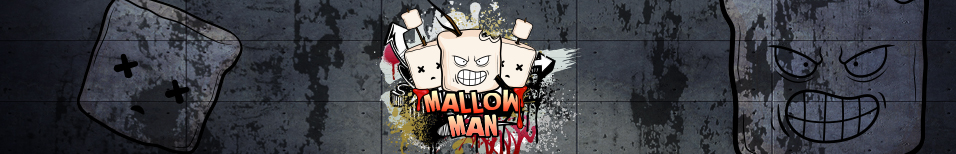 Mallow Man Cata.jpg