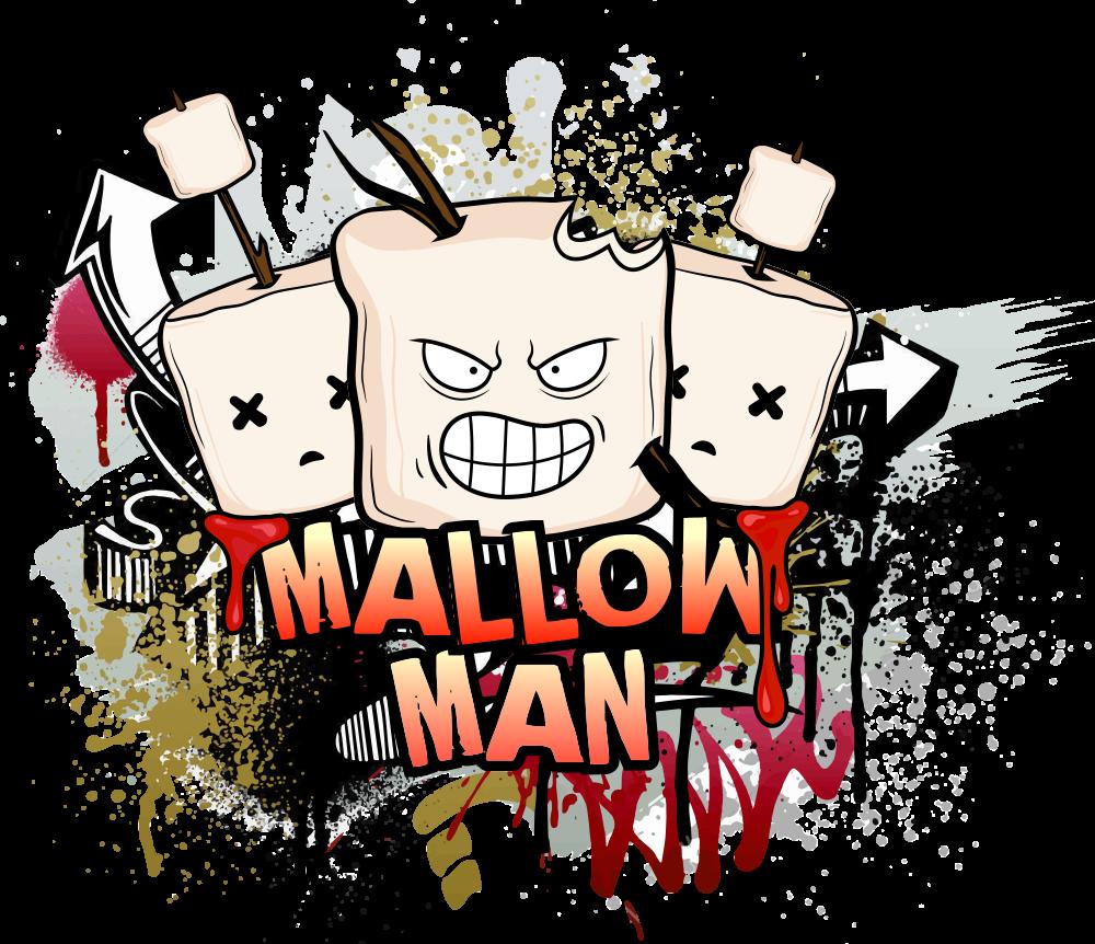 Mallow Man Logo.png