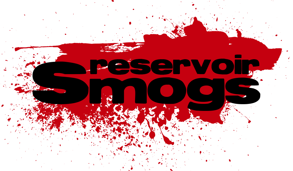 Reservoir Smogs Logo.png
